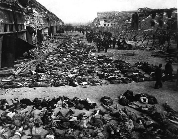 95354 story holocaust Wikipedia